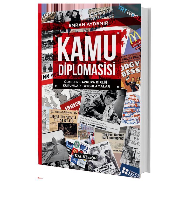 3d-Kitap-Kamu-Diplomasisi