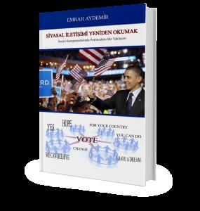 siyasal-iletisimi-yeniden-okumak